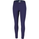 Womens Midweight Tight