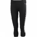 Womens HH Dry 3/4 Boot Top Pant