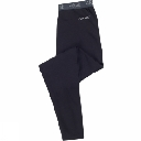 Womens Power Stretch Pants
