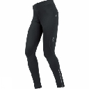 Womens Essential 2.0 Long Tights