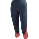 Womens 3/4 Pace Tights 2