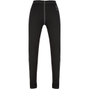 Womens MeCo 165 Pants