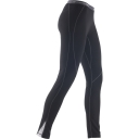 Womens Pace Leggings