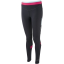 Womens Aspiration Contour Tights