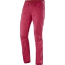 Womens Mid Trail Q Pants