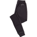 Womens Performance Baselayer Leggings