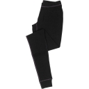 Womens Merino Baselayer Leggings