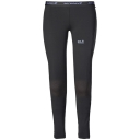 Womens Dry 'n Cosy Long Tights