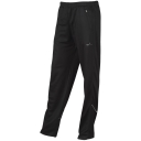 Womens Trackster Peak Pants