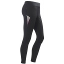 Womens Charger Windblock 2 Tights