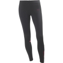 Womens Pace Winter Tights