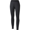 Womens Midweight II Tights