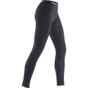Womens Vertex Leggings Stripe