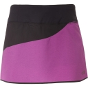 Womens Better Than Naked Long Haul Skirt