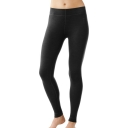 Womens NTS 250 Bottom