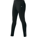 Womens Tracked Tights