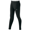 Womens Intact Tights