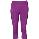 Womens Passion Trail Tights