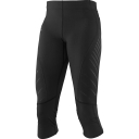 Womens Endurance 3/4 Tights