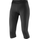 Womens Exo Pro 3/4 Tights