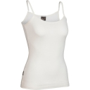 Womens Everyday Cami