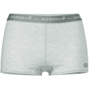 Womens Dry 'n Light Shorts