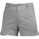 Womens Jotun Shorts