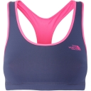 Womens Bounce-B-Gone Bra