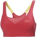 Womens Max Support Adjustable Bra
