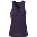 Womens Dry 'n Light Top