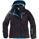 Womens Express II Jacket