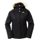 Womens Manhattan II Jacket