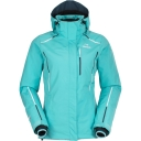 Womens La Molina Jacket