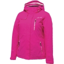 Womens Zestful Jacket