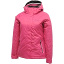 Womens Flair Jacket