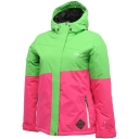 Womens Prowess Jacket
