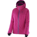 Womens Odysee GTX Jacket