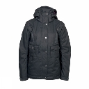 Womens Mogwai Mogul Jacket