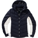 Womens Luxious Jacket