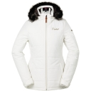 Womens Heywood Snowjacket