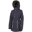 Womens Widley Snowjacket