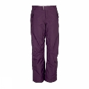 Womens Rough N Tumble Pant