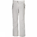 Womens Legend Pant