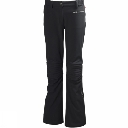 Womens Eclipse Pant