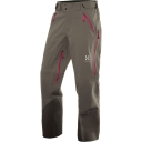 Womens Couloir Pro Pants