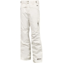 Womens Hopkins 14 Snowpants