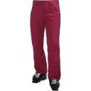 Womens Sensation Pants