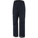 Womens Sur Le Peak II Pants