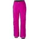 Womens Veloca Vixen Pants
