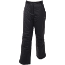 Womens Headturn Pants